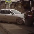 The latest complete car video compilation 2013 around the world. New videos uploaded every week with original sound only. Visit Videos on the road Collection Youtube channel. Icy roads can […]