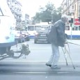 Pedestrians on the road Compilation. The streets should be safe places for people to walk. But many face traffic dangers just because they're walking somewhere. Parents need to protect their […]