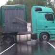 The latest complete truck video compilation July and August 2013 around the world. New videos uploaded every week with original sound only. Visit Videos on the road Collection Youtube channel. […]