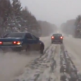Official: Winter has started! Car crash compilation of the worst winter car accidents caught on dashcam. The latest complete car video compilation 2013 around the world. New videos uploaded every […]