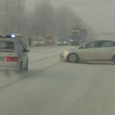 Official: Winter 2014 has started! Car crash compilation of the worst winter car accidents caught on dashcam. The latest complete car video compilation 2014 around the world. New videos uploaded […]