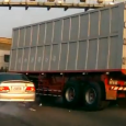 Asian Truck Crash Compilation. Truck crashes and traffic accidents on asian roads! Car and truck accidents in Asia on dashcam. The latest complete Asia truck video compilation. New videos uploaded […]