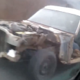 Top 10 Worst, Hilarious and Funny Cars caught on dashcam on the Road.