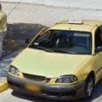 Best of Google Street View (funny pictures, fails, prostitution). Some interesting pics from Google Street View. Google Maps Street View Funny Moments Compilation 2014.