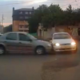 Car crash compilation of the worst car accidents caught on dashcam. The latest complete car video compilation 2014 around the world. New videos uploaded every week with original sound only. […]