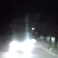 From Russia, With Love! Russian dash cam will surprise you.  Some of you have probably seen videos of crazy driving in Russia. A lot of people here have dashcams, for […]