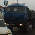 The latest complete truck video compilation 2014 around the world. New videos uploaded every week with original sound only. Visit Videos on the road Collection Youtube channel. Please be careful […]