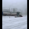 Massive pile-up in Michigan icy roads, some of the most frightening footage we have ever seen. Pile-up involving 193 vehicles left one man dead on I-94 in Michigan.