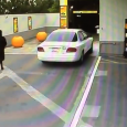 High speed accident at Quick Quack Car Wash. Fortunately no one was seriously injured when a customer stepped on the gas instead of the brake and flew through the car […]