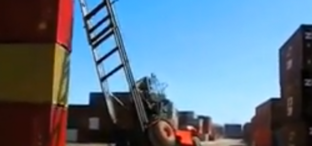 Dumb Construction Workers In Hilarious Fail Compilation. Funniest construction mistakes ever made by construction workers. Accidents at construction sites can lead to serious injury to both workers and non-workers.