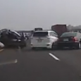 Best car crashes with original sound only. Car crash compilation of the worst car accidents caught on dashcam in Asia. New videos uploaded every week with original sound only. Visit […]