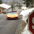 "Parking Barriers are automatic car park barriers or ""Boom gates"" are typically found at parking facilities, in car park control or as access barriers. A Lamborghini driver doesn't have to pay […]"