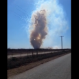 Police in Texas created an explosive spectacle by detonating 20,000 pounds of confiscated fireworks. Illegal fireworks were seized in Glasscock County, Texas. How long does it take to detonate 20,000 […]