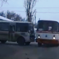 Bus crash compilation of the worst bus accidents caught on dashcam. How (NOT) to drive a Bus. The rules don't apply to these drivers. The latest complete bus accidents video […]