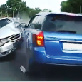 Car crash compilation of the worst car accidents caught on dashcam. The latest complete car accidents video compilation 2015 around the world. New videos uploaded every week with original sound […]