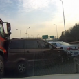 Car crashes and accidents with original sound only. Driving in Asia Car Crash Compilation 2016. Please be careful on the roads! Never consume alcoholic beverages before driving. This is the […]